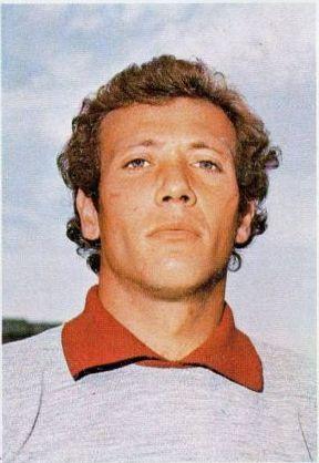 Bruno Orazi