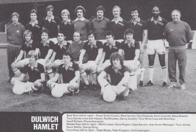 Dulwich_1979-1980