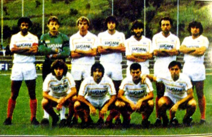 Francavilla 1982.png