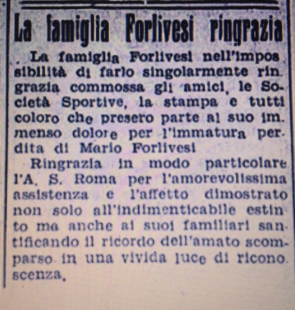 corriere sport 1