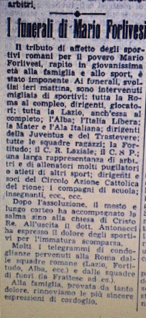 corriere sport 2