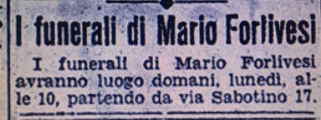 corriere sport 3