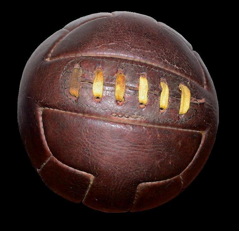 1930 (ball 1)