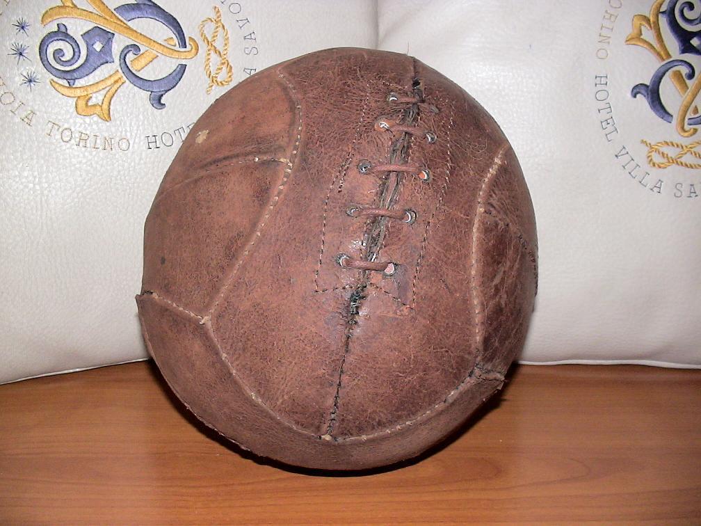 1930 (ball 2)