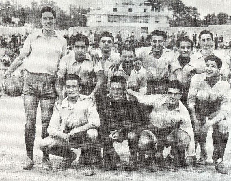 800px-Lazio_giovanile_1947