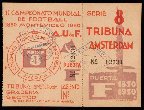 finale-1930-min