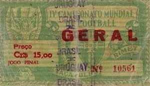 finale-1950-min