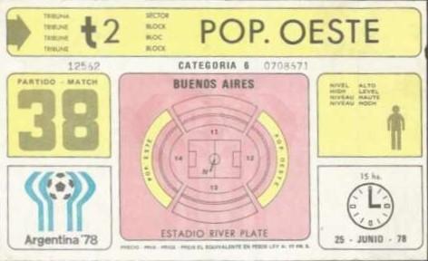 ticket web argentina 78