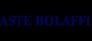 Aste Bolaffi