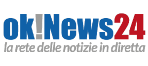 OK News 24