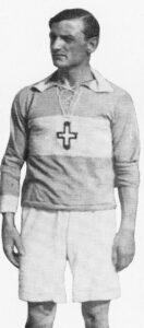 1921–22_US_Novese_-_Luigi_Cevenini Fonte Wikipedia